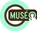 MUSEO, le jeu de piste interactif au musée | Cabinet de curiosités numériques | Scoop.it