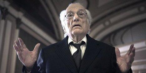 Italie : une bibliothèque de renom victime de la crise   Culturebox   BiblioLivre   Scoop.it