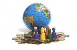 La importancia de las agencias de viajes online en mercados emergentes   Todo sobre agencias de viajes   Internacionalización y comercio exterior   Scoop.it