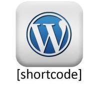 Shortcodes WordPress, la simplicité et la puissance du code | Management et promotion | Scoop.it