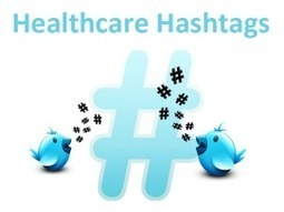 Study: Twitter can boost health research | mHealth- Advances, Knowledge and Patient Engagement | Scoop.it
