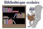 Bibliothèque scolaire et TIC | Planète-éducation - Ressources pédagogiques pour l'enseignement et l'apprentissage | Scoop.it