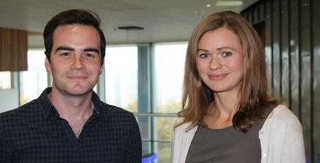 Bath researchers recognised by ESRC | ESRC press coverage | Scoop.it