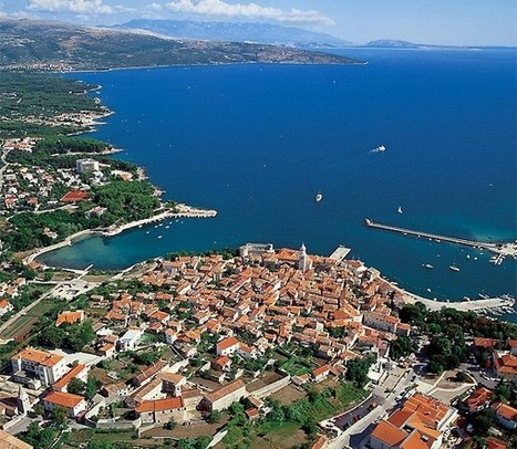 Top 5 Gulets for Thought to Explore Croatia's Adriatic | Yacht Charter & Blue Cruise Destinations | Scoop.it
