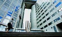 ICC What is the international criminal court's legacy? | Criminal Law Australia | Scoop.it