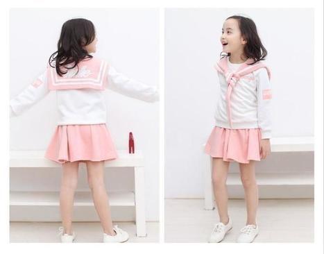 Find The Best Wholesale Baby Clothes UK At Cheap Prices | Babywear Wholesale | Scoop.it