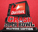 Doritos® Presents: CRASH THE SUPER BOWL | SEO Tips, Advice, Help | Scoop.it