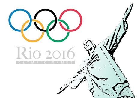 Olympic learning! Over 32 web resources and activities | Tech Learning | TEFL & Ed Tech | Scoop.it