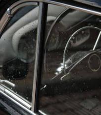 Le volant d'une voiture 9 fois plus sale que la cuvette des toilettes publiques | Mais n'importe quoi ! | Scoop.it