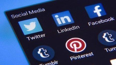 Privacy, la Russia blocca LinkedIn: a rischio Facebook e Twitter   Sassolini   Scoop.it