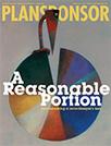 PLANSPONSOR.com - The Plan Sponsor Auto Feature Paradox | Retirement Plans | Scoop.it