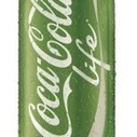 New Coke sweetened with stevia introduced in Argentina. | BRAZIL FOOTBALL | Scoop.it