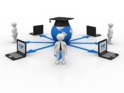La situación actual del e-learning en España | Noticias, Recursos y Contenidos sobre Aprendizaje | Scoop.it