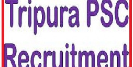 Tripura PSCRecruitment 2014 Notified 50 Personnel AsstJobs tpsc.gov.in   Aptitude Any   Aptitudeany   Scoop.it