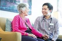 The Case for Empathy - My Planetree | Patient-Centered Care and Experience | Scoop.it