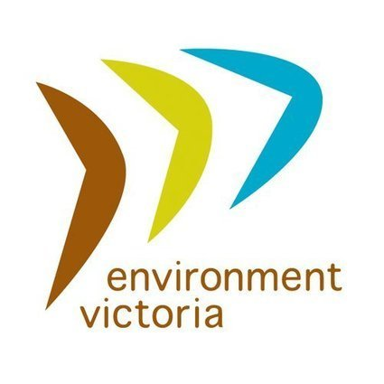 Australia: Tell Victorian Premier Andrews that you want them to honour his environmental election promises | Take action for a safer climate | Scoop.it