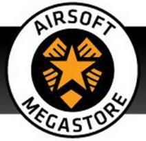 Airsoft Megastore Launches Law Enforcement Program Amid Ammunition Shortage | Thumpy's 3D House of Airsoft @ Scoop.it | Scoop.it