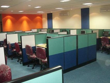 Buy office space in Panchkula at a very reasonable price | The Golden Square | Scoop.it