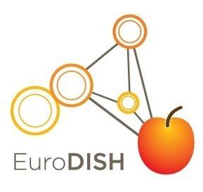 Soutien à la recherche sur l'alimentation et la santé en Europe (EUFIC) | Projet de DA Julia | Scoop.it