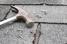 Find the roof cleaning tacoma replacement contractors that are right for you | joseawilliams | Scoop.it