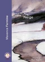 Critiques, commentaires - Neige - Maxence Fermine - Babelio.com | livres audio, lectures à voix haute ... | Scoop.it