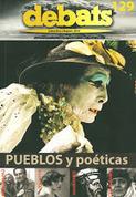 ADOLFO VASQUEZ ROCCA D. Phil Publicaciones y Obras Recientes | ADOLFO VÁSQUEZ ROCCA | Scoop.it