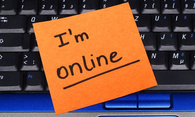 Online students and teachers are no different from the rest of academia | Tech Tools for 21st Century Teaching and Learning | Scoop.it