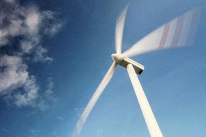 L'armée prête à cohabiter avec les éoliennes et à libérer les milliers de MegaWatts qu'elle bloque   France Energie Eolienne   Scoop.it