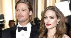 Brangelina set date for nuptials - Sexy Balla | Daily News About Sexy Balla | Scoop.it