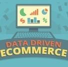 Data Driven Ecommerce [INFOGRAPHIC]   Interesting Infographics   Scoop.it