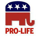 Pro-Life Gov Bob McDonnell to Head Republican Platform Committee | LifeNews.com | BiltrixBoard | Scoop.it