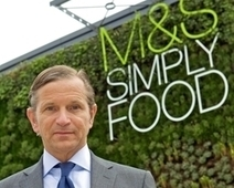 Number of UK consumers willing to pay more for eco-friendly products triples in 17 months   Independent Retail News   Scoop.it