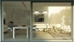 Größere Wohnung am Beschäftigungsort möglich | Finance | Haufe | Multilokalität | Scoop.it