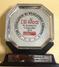 CSR Awards | Siva Sivani Institute of Management | B school Awards | Scoop.it