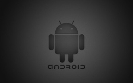 Trojans SMS : La plus grande menace Android selon Bitdefender | An_droid | Scoop.it