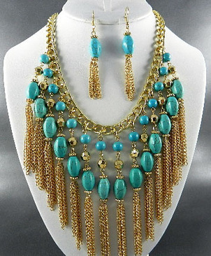 wholesale costume/fashion jewelry- Making our own Jewelry | Fashion Jewelry Wholesale | Scoop.it