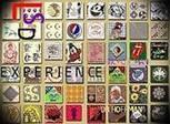 LSD Experience | lsd | Scoop.it