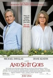 Watch And So It Goes (2014) Megashare | Mymegashare | Scoop.it