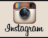 Instagram App Introducing Video Sharing | Textuar Writing Solutions | Scoop.it