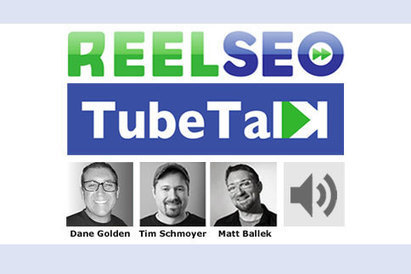 The Complete Guide to Optimizing Your YouTube Channel Layout [#TubeTalk #51] | SEO and Social Media Marketing in Higher Education | Scoop.it