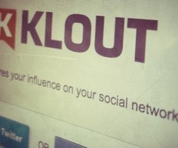 Klout releases Version 2 of its API, now serves 30B API calls per month and 6K partners   SM   Scoop.it