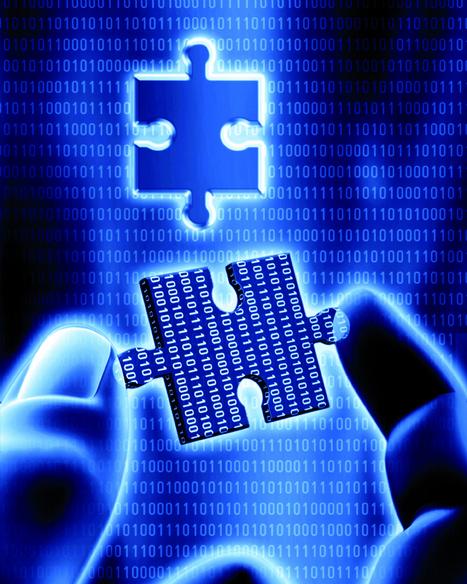 Cartegie franchit la barre du million d'adresses e-mail B to B - Emarketing | Digital Marketing Cyril Bladier | Scoop.it