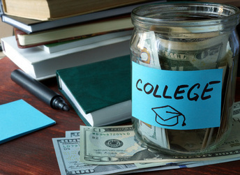 Applying for college scholarships all through college | College Scholarships | Scoop.it