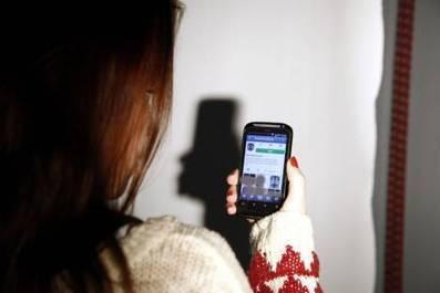 Unga förtalas på nätet - Norrtelje Tidning | Digitala verktyg för lärandet. En skola i förändring. | Scoop.it