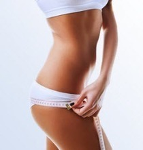 Contour your Body with Vaser® High Def Liposuction | Plastic Surgeon Chicago | Scoop.it