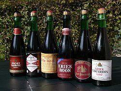 Liste des bières belges | Bières belges | Scoop.it