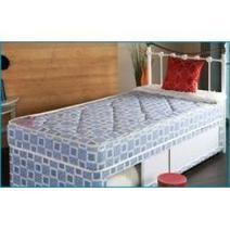 How a Bed affect your day? | Finest Quality of Beds with Economical Price | Scoop.it