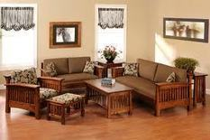 How to Purchase Your Furniture | Home Furnitures | Scoop.it