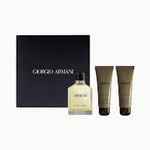 Giorgio Armani perfume Summer Armani Code Summer acqua di gio Vapo Code Luna Idole Ultimate Intense: Giorgio Armani Men's Water Box 2 Products + Eau de Toilette | armani parfume | Scoop.it