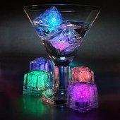 Litecubes - $15 | lighting | Scoop.it